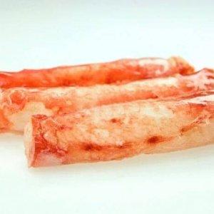 Краб Камчатский, 1-я фаланга филе