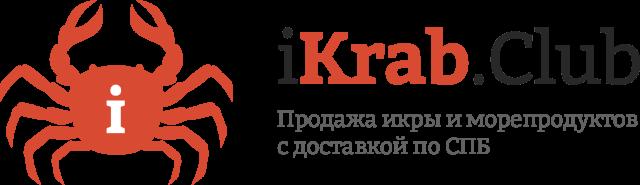 iKrab.Club